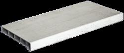 Белый ручей LD-S 30