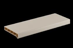 Белый матовый LD-S 30