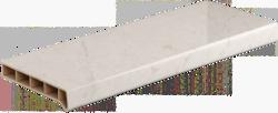 Каррара мрамор глянец LD-S 30