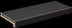 Черный Clean Touch LD 40
