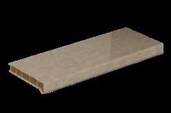 Крем-брюле глянец LD-S 30